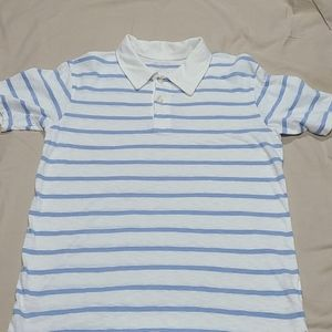 Children's Place Shirts & Tops - Boys polo